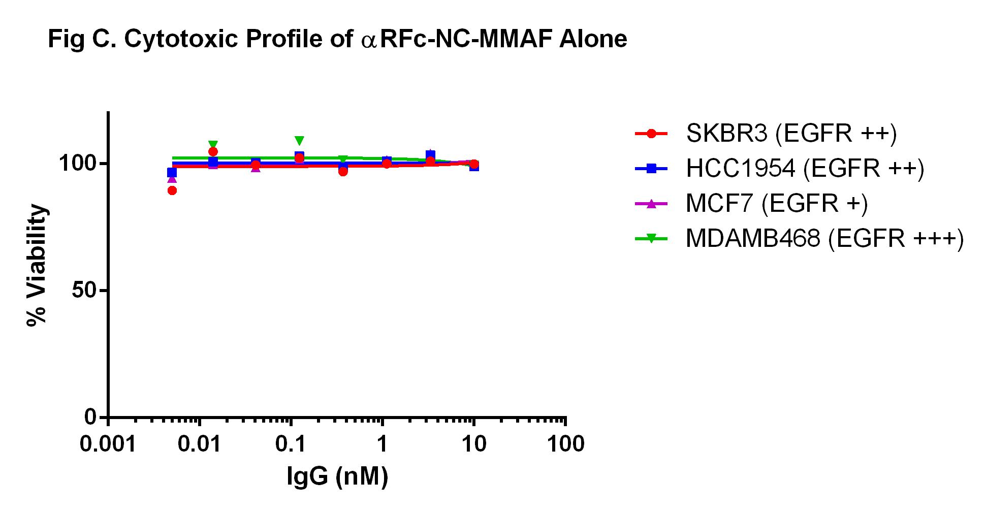 Molecule Tiny Homes Llc: Antibody-Drug Conjugates